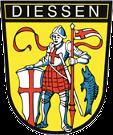 Gemeinde Diessen
