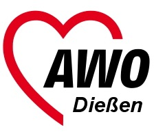 awo-diessen