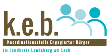 keb-landsberg