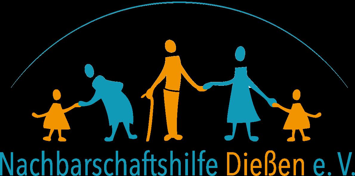 Nachbarschaftshilfe Dießen