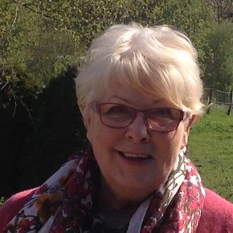 Gudrun Wittemann