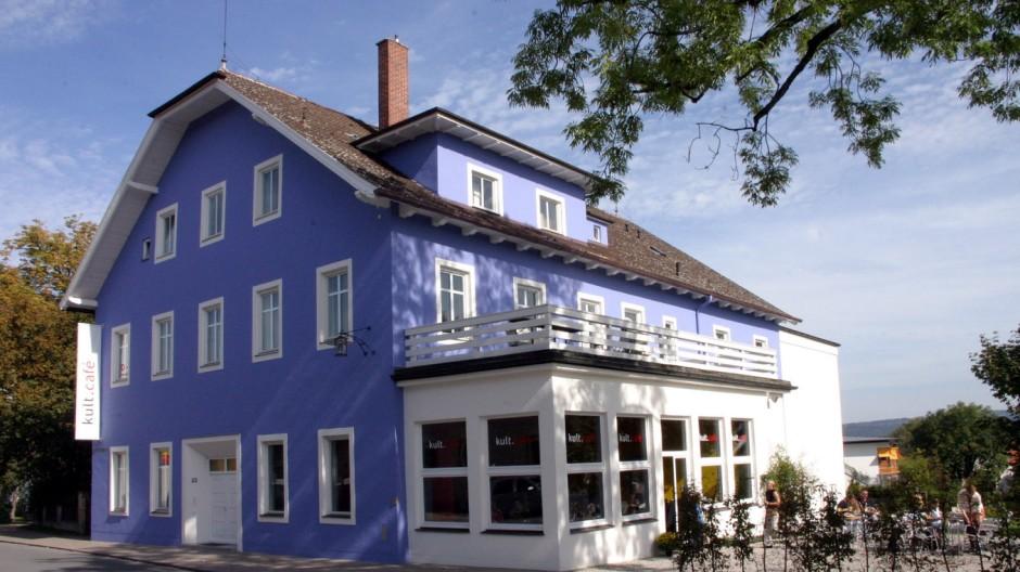 blaues-haus-diessen