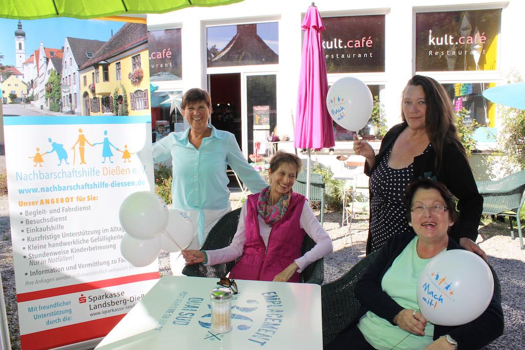 nachbarschaftshilfe-cafe